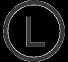 product compatibility-3-landmark