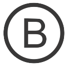 product compatibility-6-braceworks