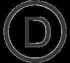 product compatibility-5-designer