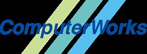 ComputerWorks Germany